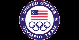 olympic-team